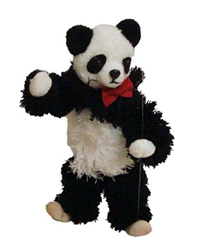Panda Bear Marionette # PA2011 by CE