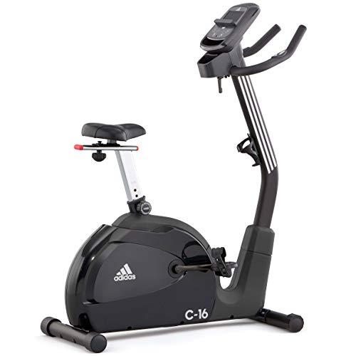 adidas C-16 Fitness Heimtrainer