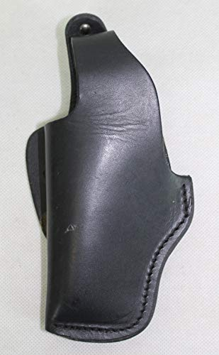 italienne Holster Outside Arme de Poing Smith et Wesson - Neuf - Qualité Professionnelle