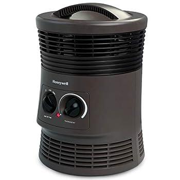 Best honeywell heaters Reviews