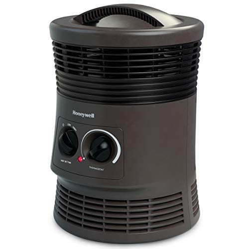 Honeywell 360 Heater