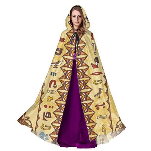 - Alten Ägyptischen Halloween Kostüme