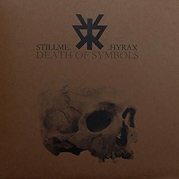 Death Of Symbols