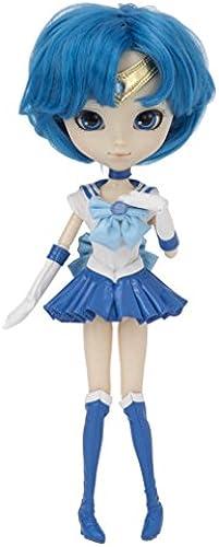 Pullip Dolls Sailor Moon Doll- Sailor Mercury% % 12%àTìTù