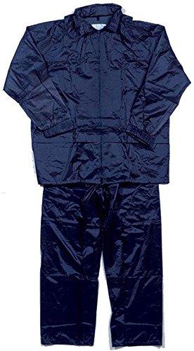 Ocean abeko Ocean Jacket, Marine, XL