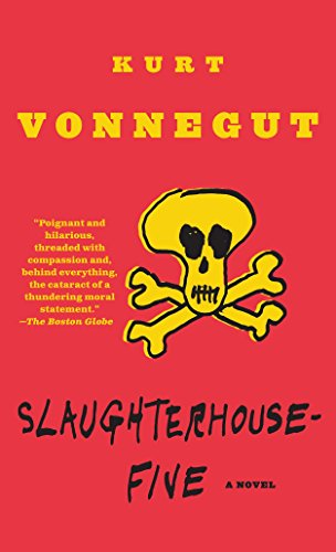 Slaughterhouse-Five (Modern Library 100 Best Novels)の詳細を見る