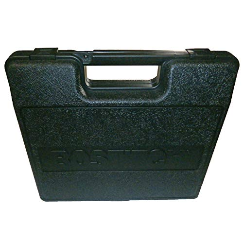 Bostitch B059102005 - Caja de Herramientas de Repuesto Original
