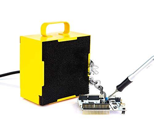 dureza 62-63hrc de HSS 4341 Juego de 5 extractores de tornillos extractor de tornillos para eliminar todos los tipos para quitar f/ácilmente tornillos da/ñados Funxim