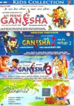 Best my friend ganesha 3 movie Reviews