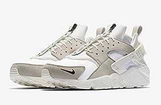 best website 7503d 972f1 Nike Air Huarache Run PRM, Men s Gymnastics Shoes