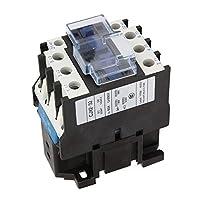 高感度高品質AC接触器、220V AC接触器、電力用途に安定