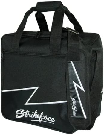 KR Strikeforce Starter Kit Bowling Bag