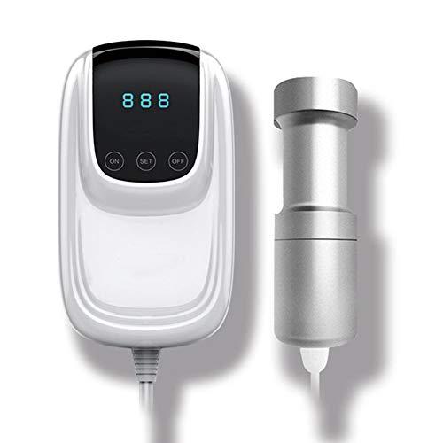 LZHJ Mini-Ultraschall-Reiniger, tragbare Ultraschall-Kleidung waschen, Reisen Gemüse Obst Schmuck Ultraschall sauberes Bad