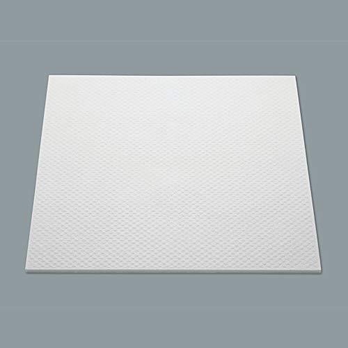 NMC Decoflair - Placa de techo T141 Poliestireno