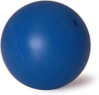 Play Contact Juggling SIL-X 4 inch (100mm) Ball