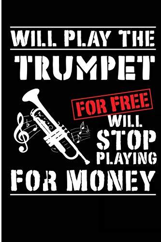 Free Marching Band Sheet Music - 7