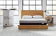 Image of Amazon Brand – Rivet. Brand catalog list of Rivet.