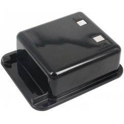Heib Qualitätsakku – Akku für Wärmebildkamera Bullard T3XT - NiMH - 9,6V