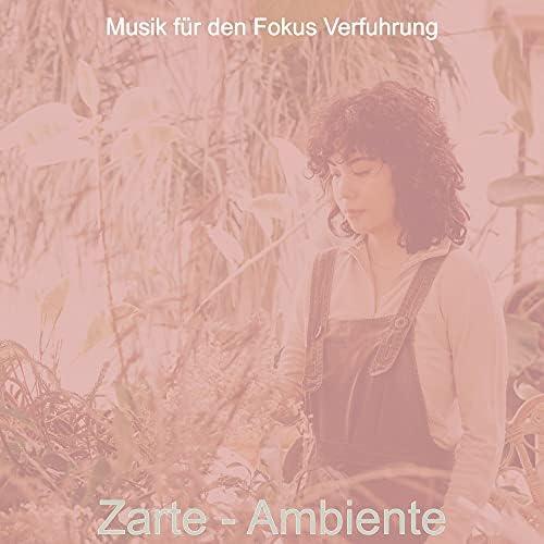 Musik für den Fokus Verfuhrung