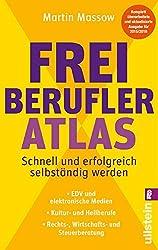 Freiberufler Atlas