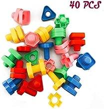 Best screws for plastic materials Reviews