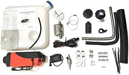 Amazon.es: 50 - 100 EUR - Interruptores / Interruptores y ...