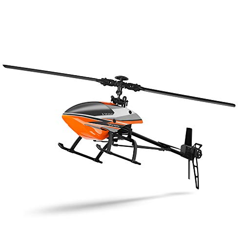 Rosepoem Elicopteros Teledirigidos,...