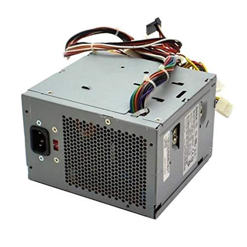 Dell Power Supply Server N305P-04 NPS-305EB C 0UF345 Poweredge SC430 SC440 305W