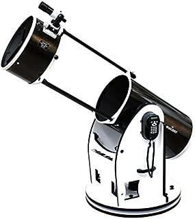 skywatcher 16 dobsonian