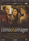 Como Una Imagen (Ind) [DVD]