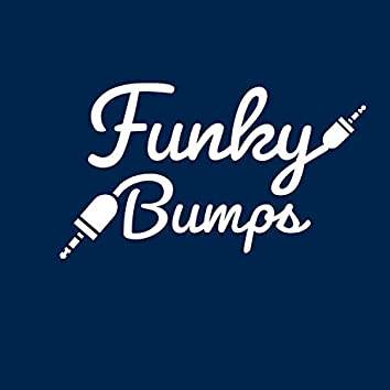 Funky Bumps