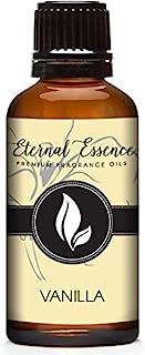 Vanilla Premium Grade Fragrance Oil - Scented Oil - 30ml