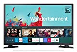 Samsung (32 inches) HD Ready Smart LED TV