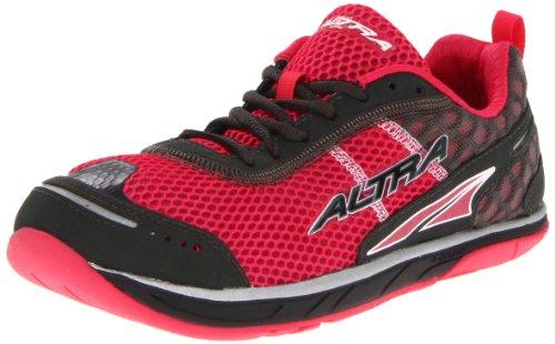 Altra Women's Intuition 1.5 Running Shoe
