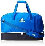 adidas Tiro L Unisex, Blu (Blau), 27 x 61 x 28 (Talla produttore: L)
