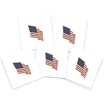Best waving flag tattoo Reviews