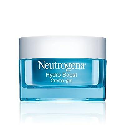 Neutrogena Crema facial en