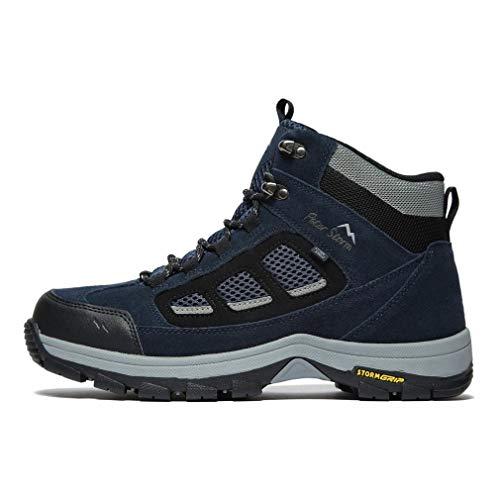 Peter Storm Camborne Walking Boots