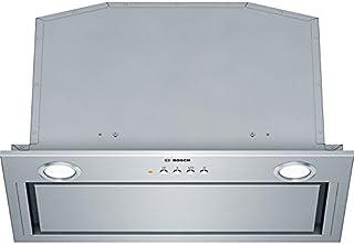 Amazon.es: 200 - 500 EUR - Campanas telescópicas / Campanas extractoras: Grandes electrodomésticos