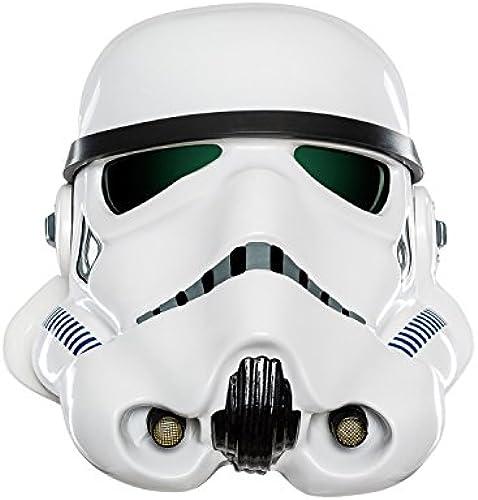 Anovos avsth Original Trilogy Stormtrooper Helm, Ma ab  1  1