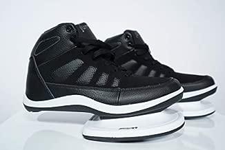 Jump99 Ultra Strength Plyometric Training Shoes (11)