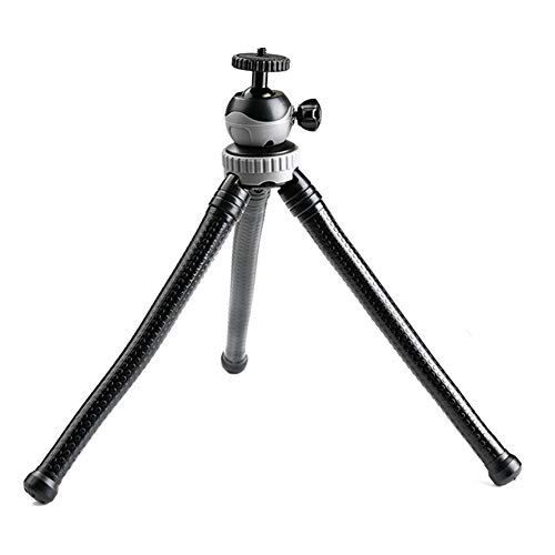 Mini trípode flexible soporte de cámara de mano para Xiaomi FIMI PALM