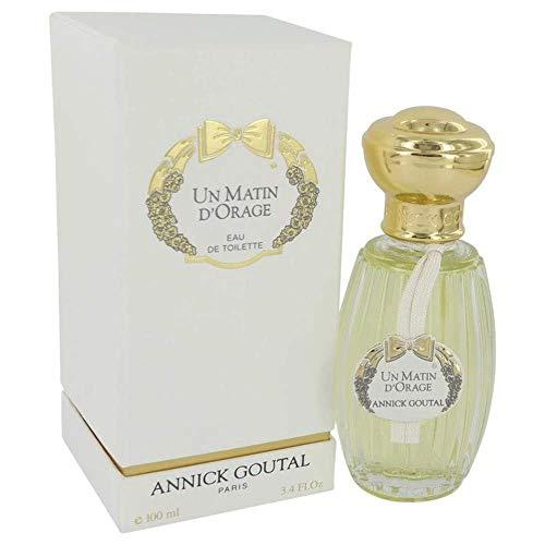 Goutal Eau De Parfum Per Donne - 100 Ml