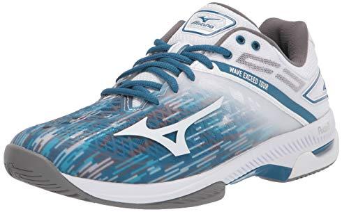 Mizuno Men's Court Tennis Shoe