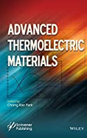 Advanced Thermoelectric Materials (Advanced Material)