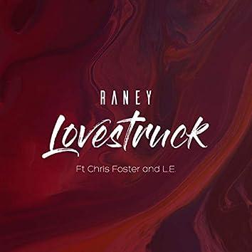 Lovestruck (feat. Chris Foster & L.E.)