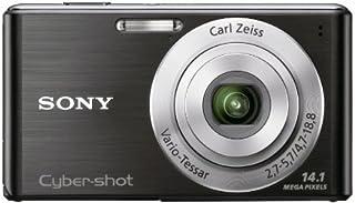 Suchergebnis Auf Für Sony Cyber Shot Dsc Hx60v Elektronik Foto