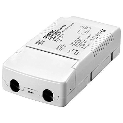 Tridonic LC 700mA fixC SR SNC Nicht dimmbar konstantstrom-LED-Treiber 87500546 (30W)