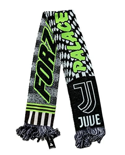adidas Palace Skateboards x x x Bufanda Juventus Producto Oficial Talla Única 🔥