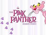 Pink Panther Show (Season 3)